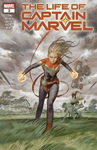 Befutott a Marvel Kapitány újabb előzetese