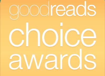 Elindult az idei Goodreads Choice Awards!