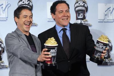 Jon Favreau rendez Star Wars-sorozatot a Disney új streaming csatornájának