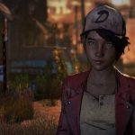 Folytatódik a The Walking Dead-játék fejlesztése