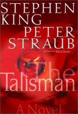 Újabb Stephen King adaptáció érkezik