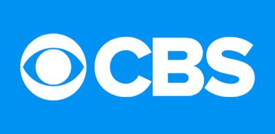 Nyolc sorozatot rendelt be a CBS