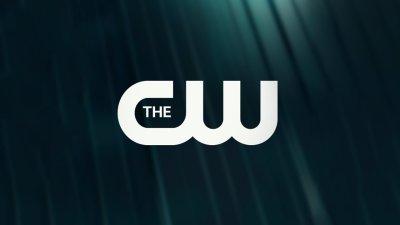 Ezekkel a sorozatokkal újít a CW