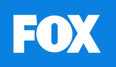 Ezeket a sorozatokat hozza ősszel a Fox