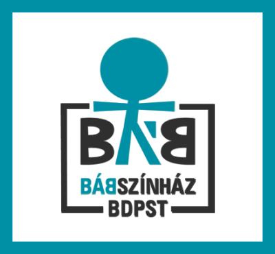 Tíznapos fesztivállal ünnepel a 70 éves Budapest Bábszínház