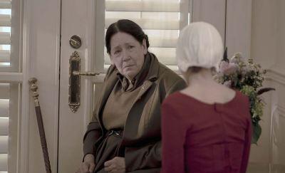 The Handmaid's Tale S03E04 – God Bless The Child
