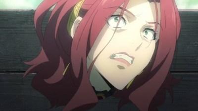 Öt anime karakter, aki elnyerte méltó bűntetését