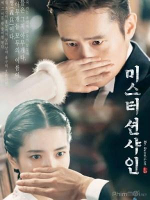 K-drama Ajánló: Sorozatok Lázadóknak