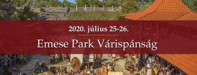 Vikingek – Magyarországon
