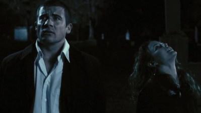 Veszélyes vers – The Gravedancers (2006)