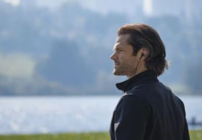 Supernatural S15E20 – Carry On