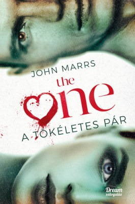 Jonh Marrs: The One – A tökéletes pár