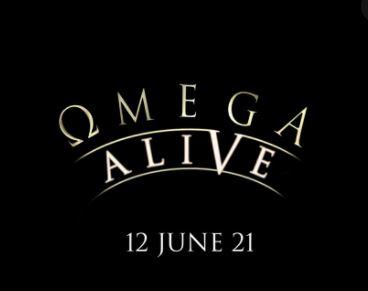 A livestreamek alfája és omegája – Epica: Omega Alive