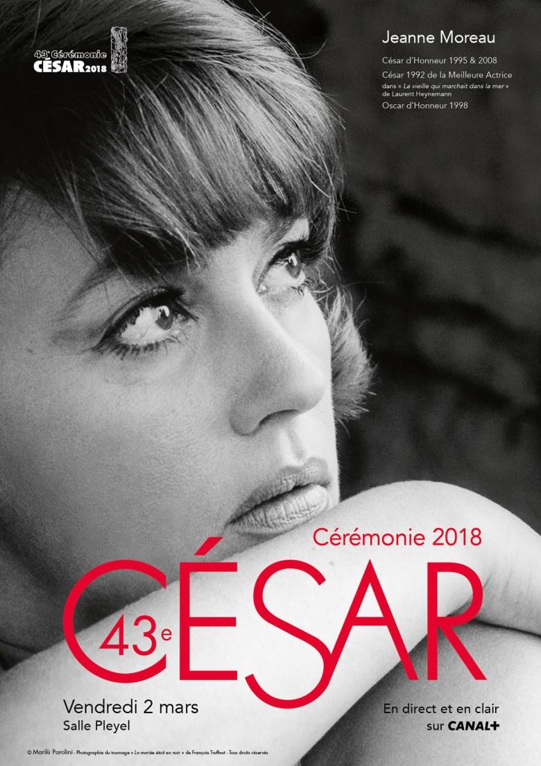 CESAR 2018-affiche officielle A4.jpg