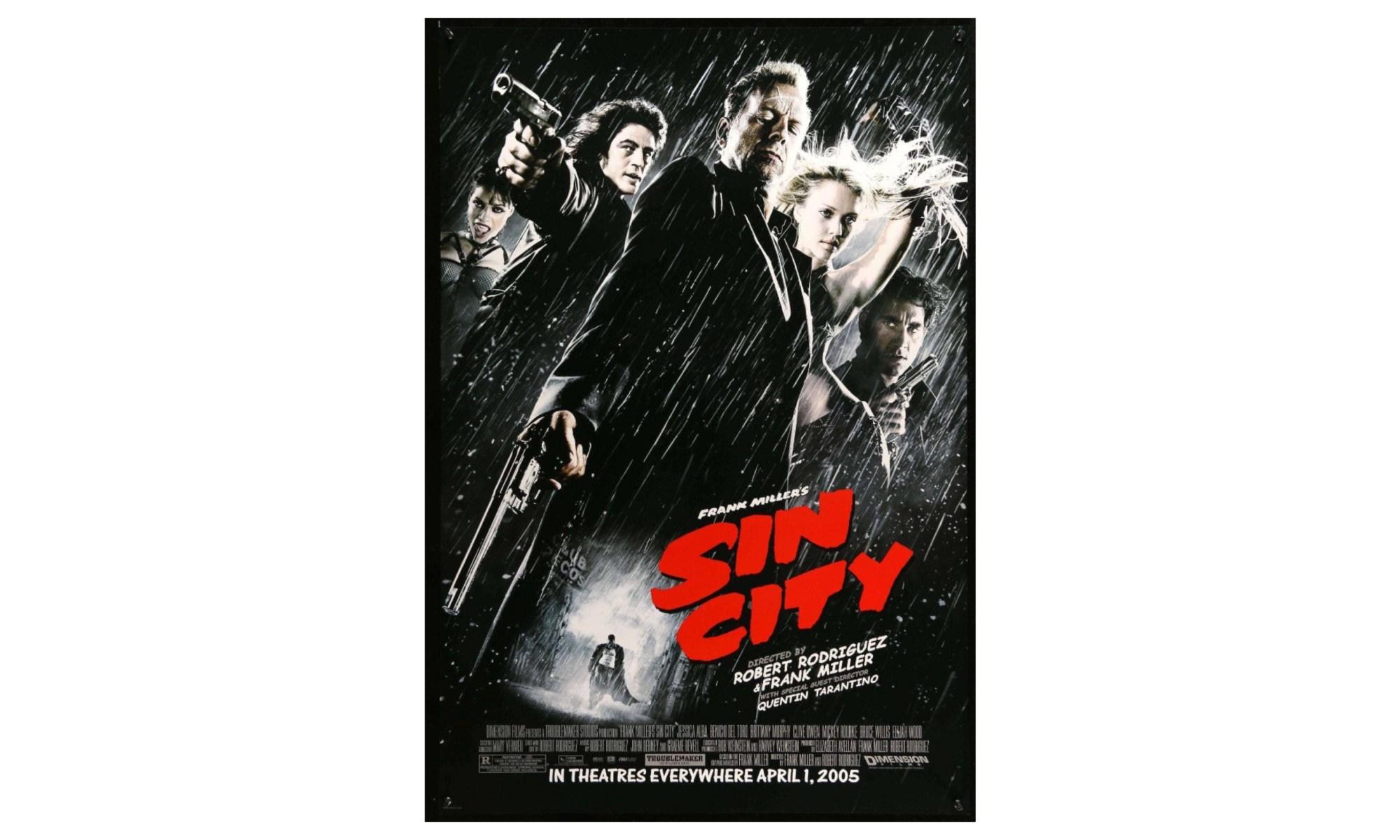 Sin_City_Serie