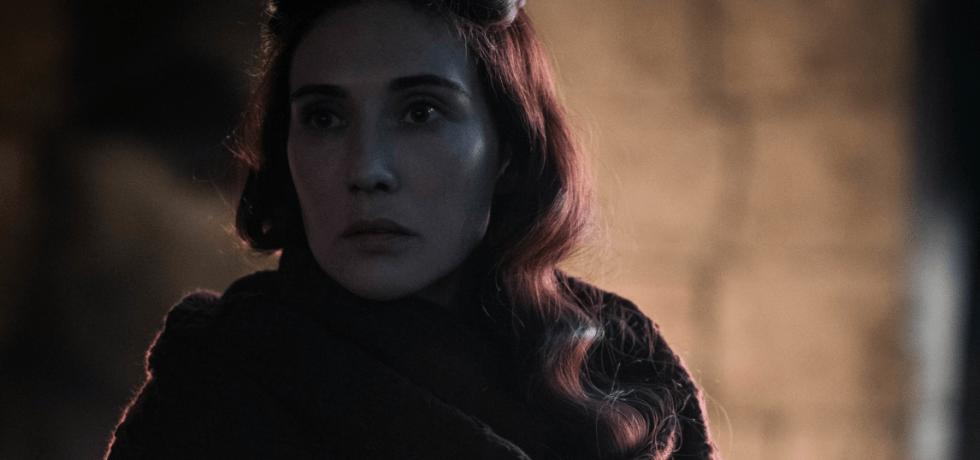Game_Of_Thrones_Melisandre