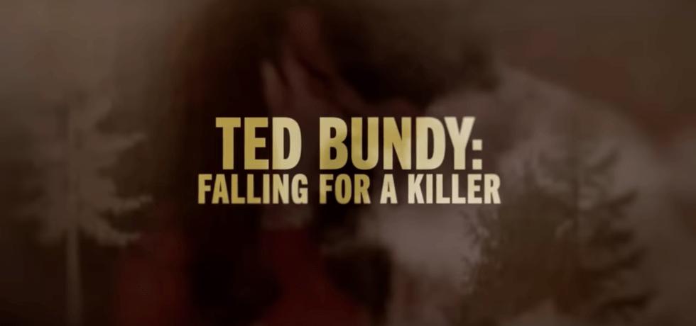 Ted_Bundy_Documentaire_Amazon