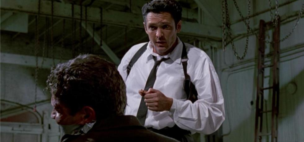 Michael_Madsen_Reservoir Dogs