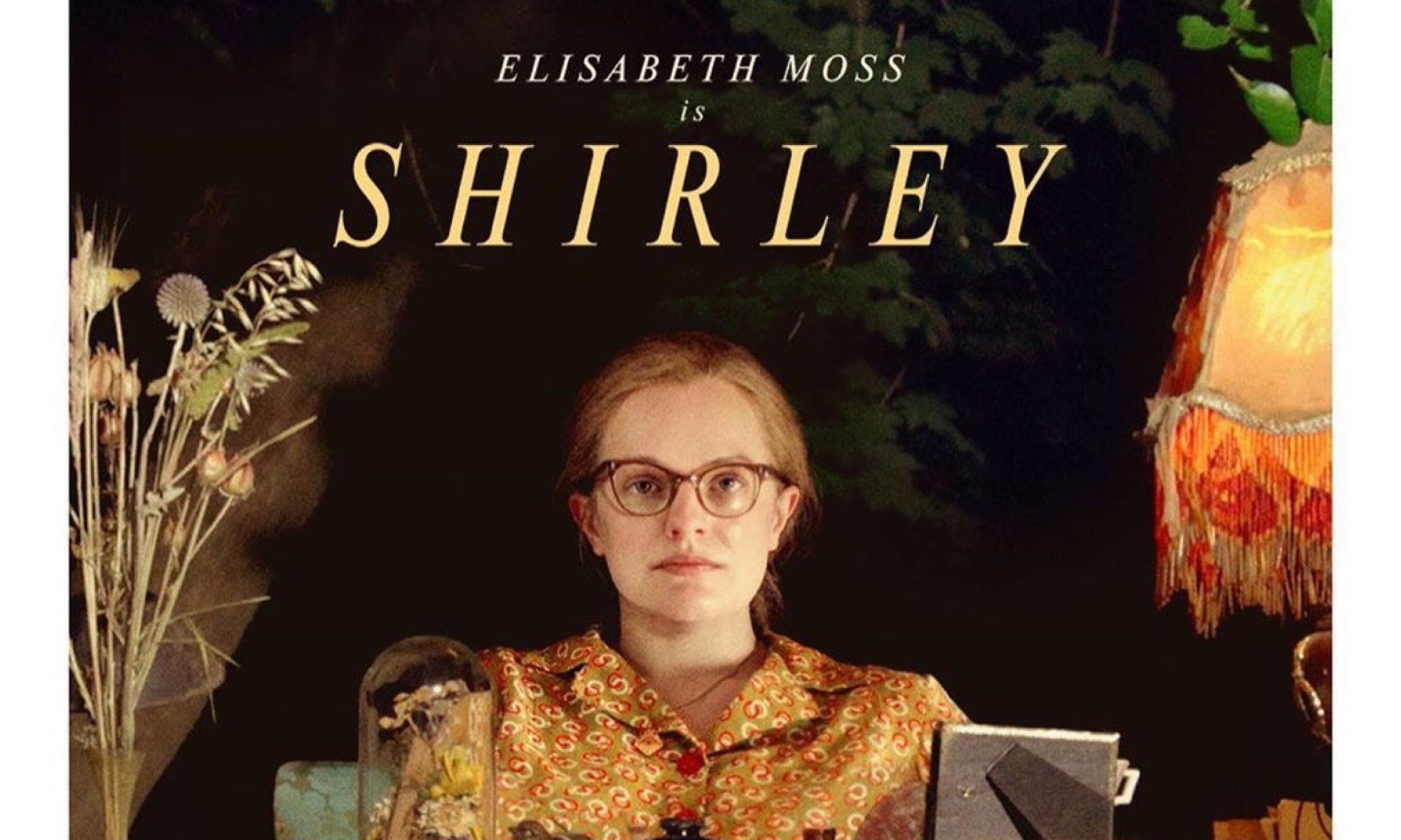 Shirley_Jackson_Elisabeth_Moss_The_Haunting