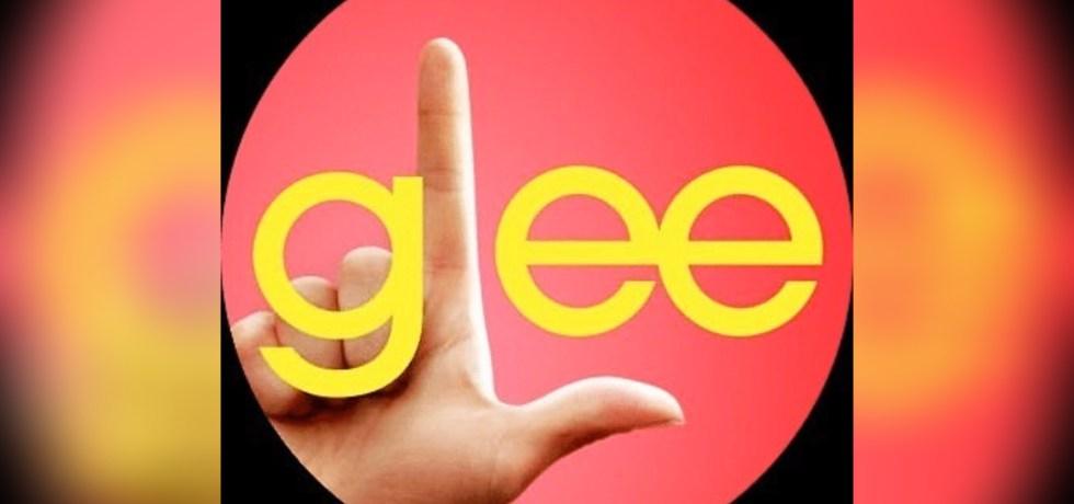 Glee_Ben_Platt