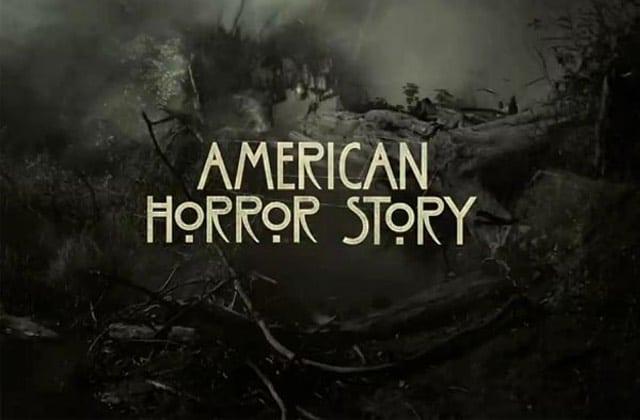 american-horror-story-Saison-10