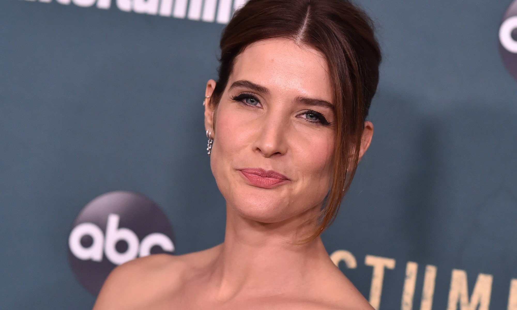 Let's_Go_To_The_Mall_Cobie_Smulders
