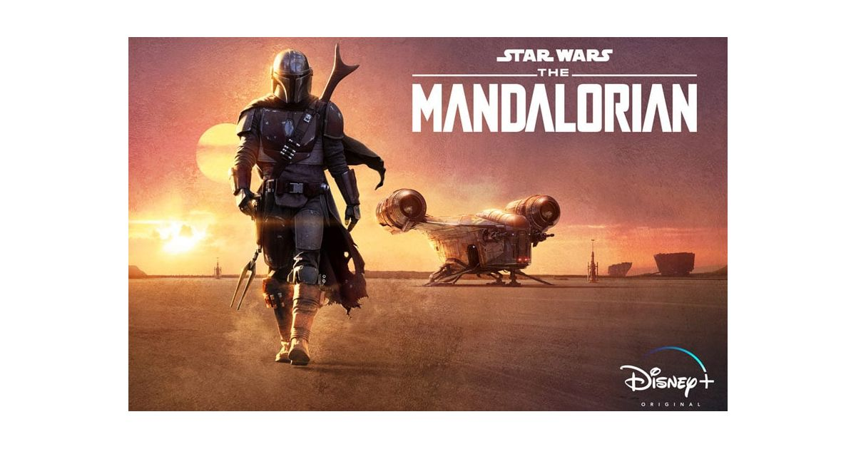 The_Mandalorian_Saison_2
