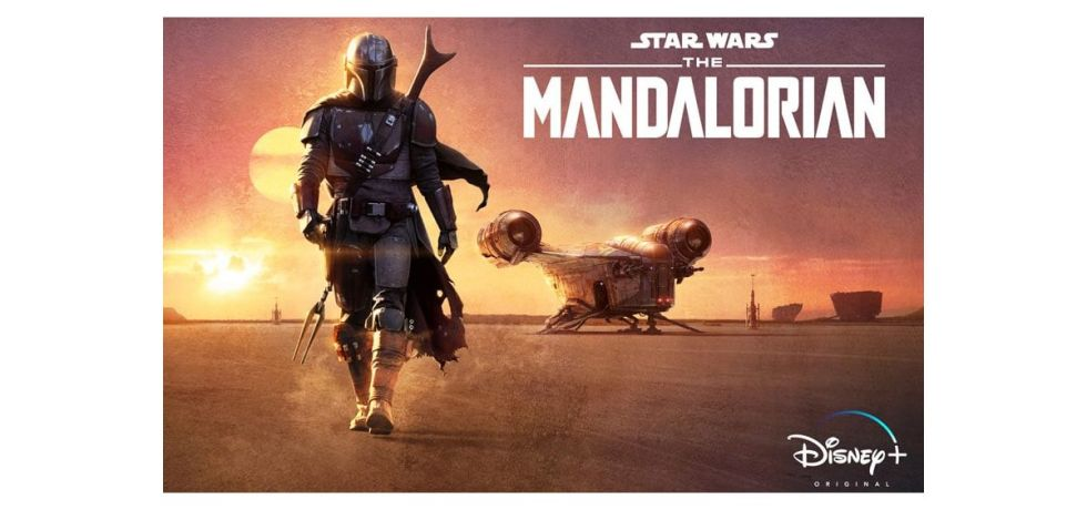 The_Mandalorian_Saison_2