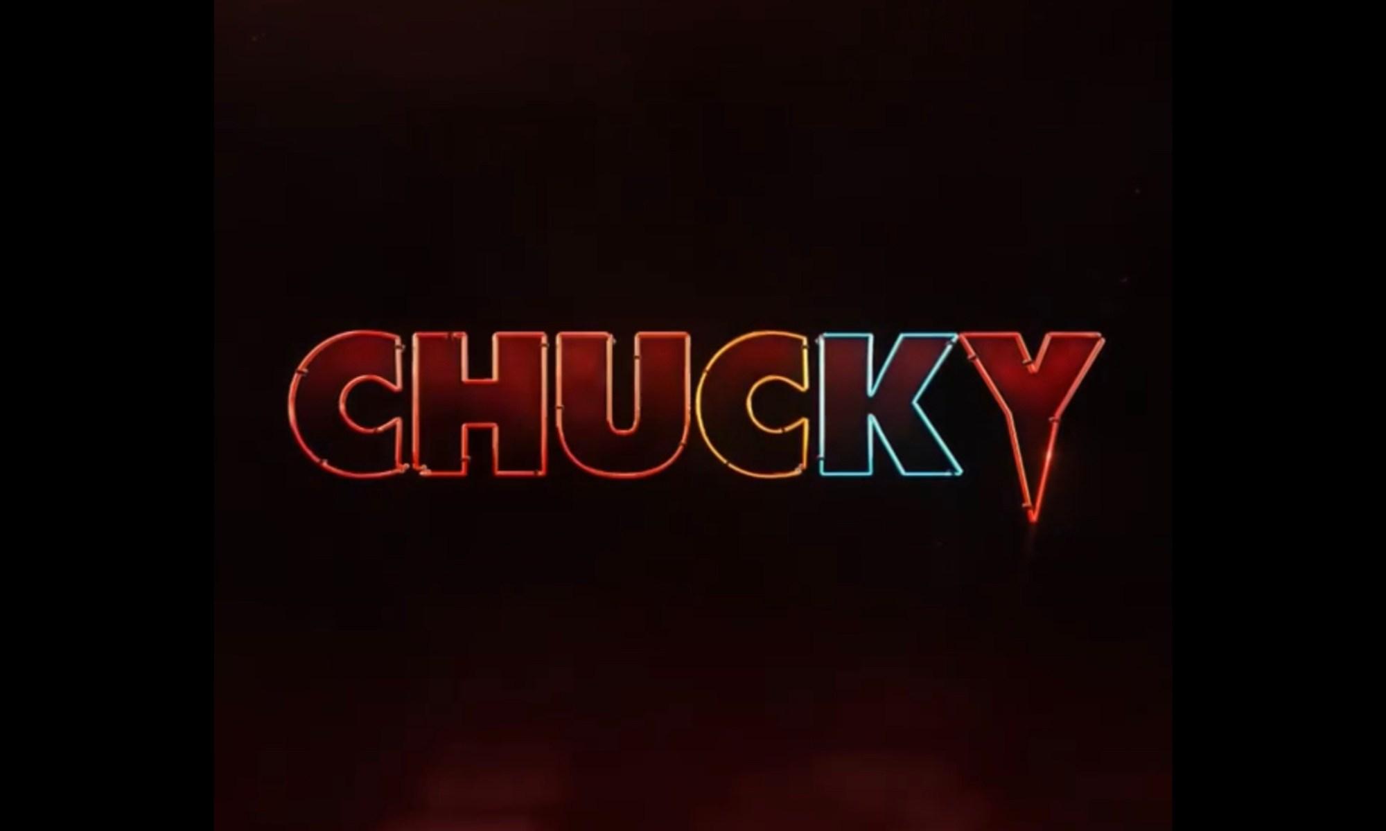 Chucky-teaser