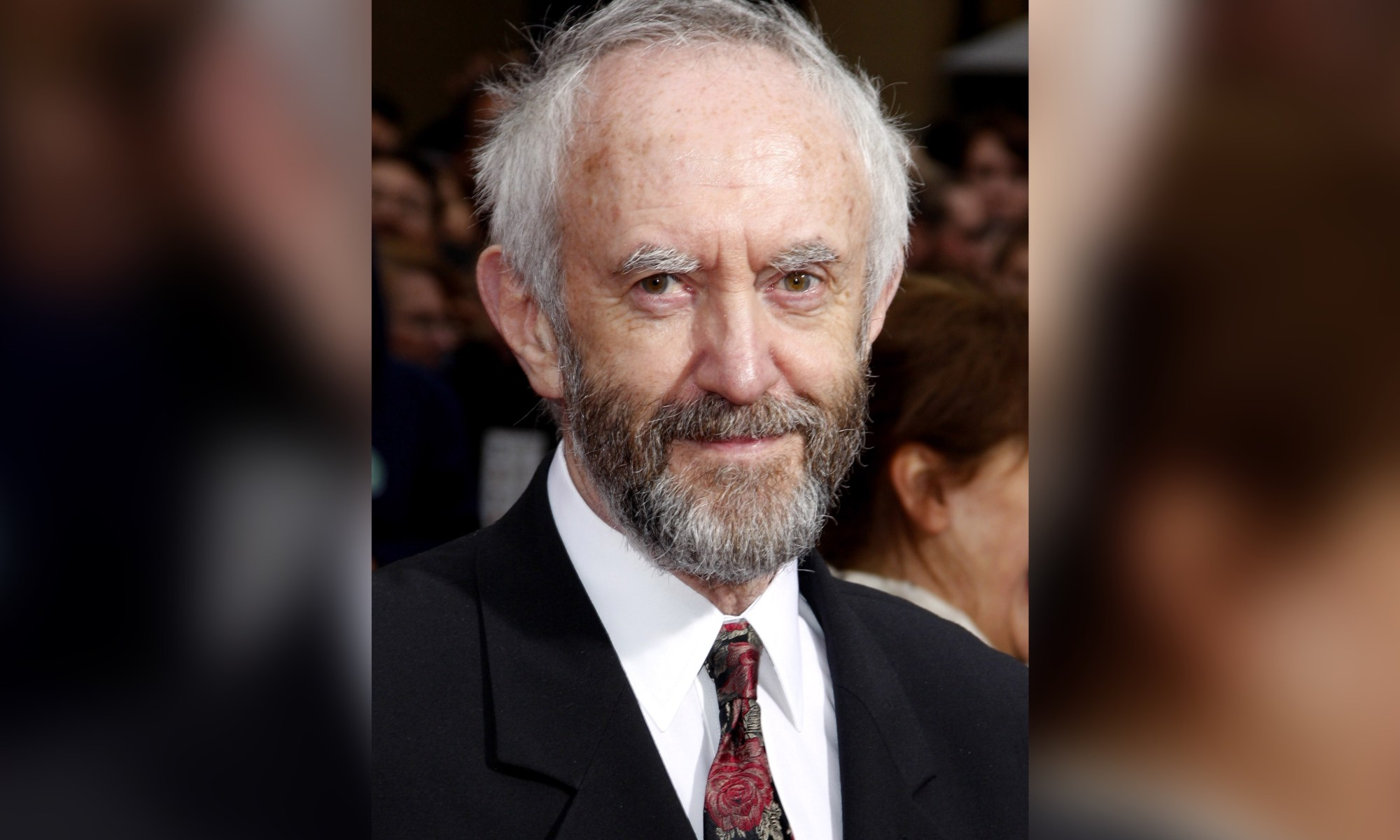Jonathan_Pryce_The_Crown
