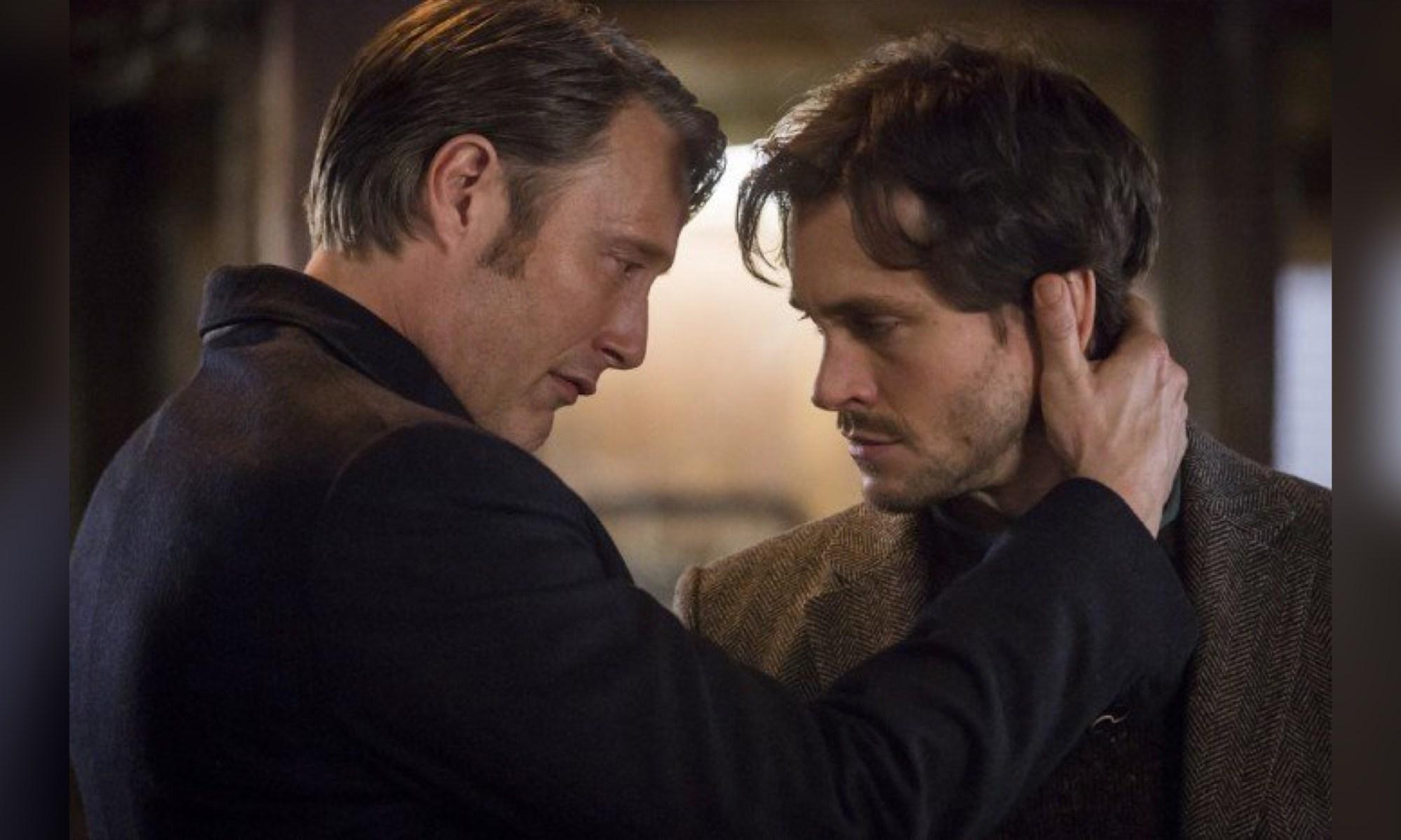 Hannibal-will