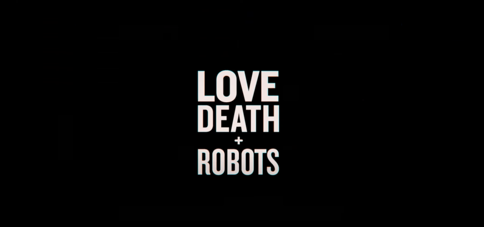 Love-death-Robots-volume-2