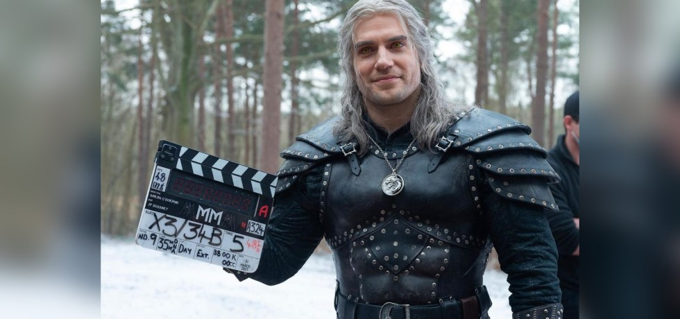 The-witcher-saison-2