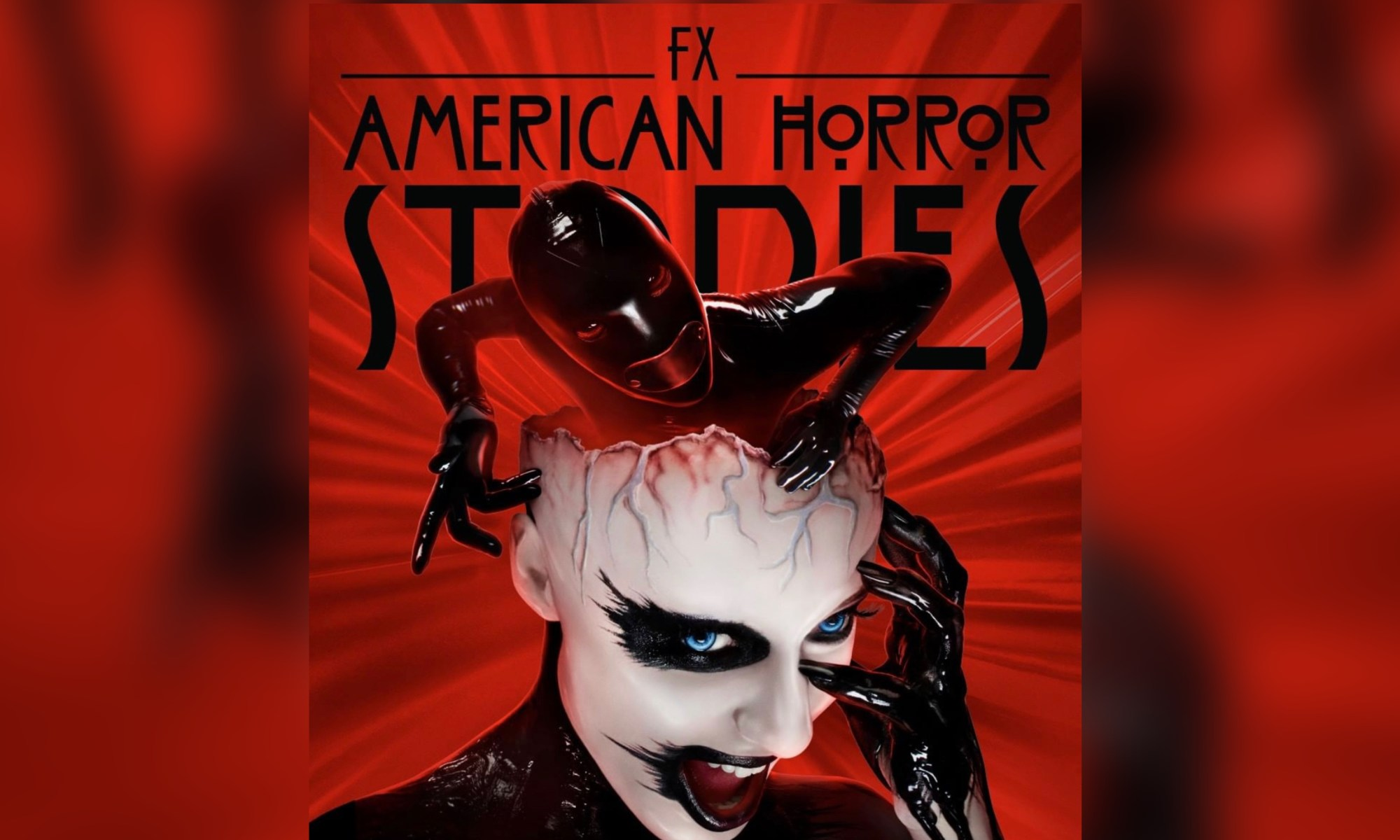 American-horror-stories-bande-annonce