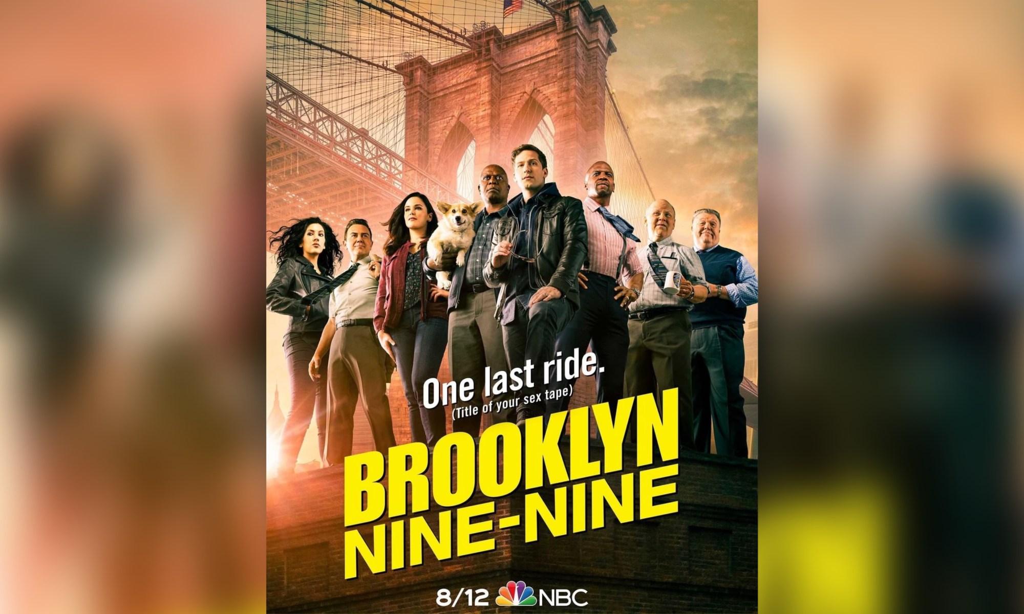 brooklyn-nine-nine-bande-annonce