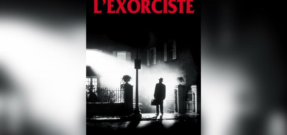 L'exorciste-reboot