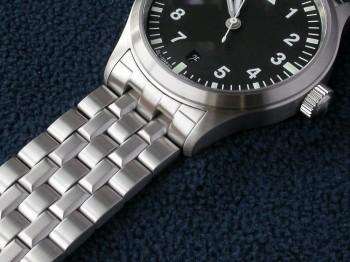 Speedbird Bracelet