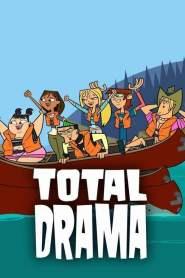 Total Drama Season 1
