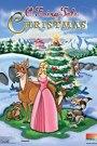 A Fairy Tale Christmas (2005)