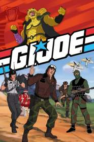 G.I. Joe Season 1