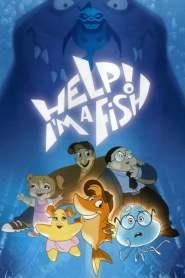 Help! I'm A Fish (2000)