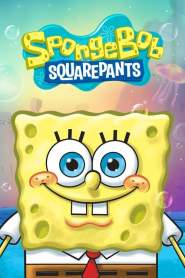 SpongeBob SquarePants Season 1