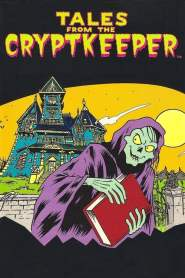 Tales from the Cryptkeeper Season 3