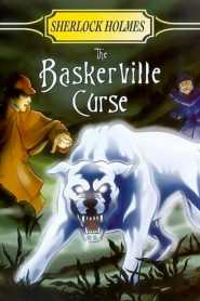 Sherlock Holmes and the Baskerville Curse (1983)