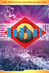 ReBoot Season 1
