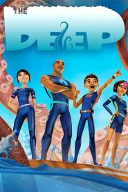 The Deep Season 3