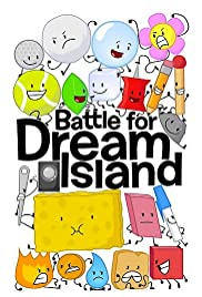 Battle For Dream Island Season 1