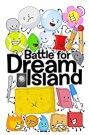 Battle For Dream Island Season 1