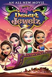 Bratz: Desert Jewelz (2012)