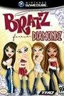 Bratz: Forever Diamondz (2006)